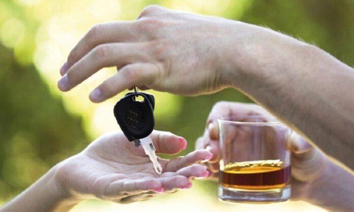 Οι νέοι κανόνες θα βοηθήσουν στη μείωση του αριθμού των θανάτων και των σοβαρών τραυματισμών στους δρόμους