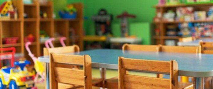 Παιδικοί σταθμοί ΕΣΠΑ 2020-2021: 15.000 παιδιά δημοσίων υπαλλήλων εντάσσονται φέτος με voucher ύψους 180 ευρώ.