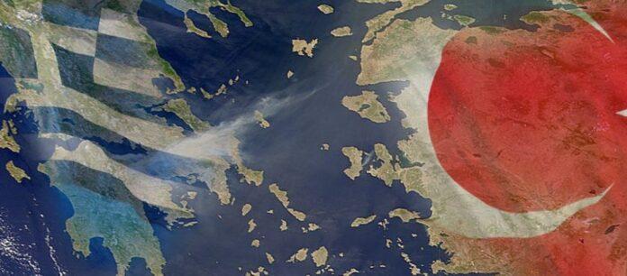 Μόσχα: Αυτό θα συμβεί αν εμπλακούν σε πόλεμο Ελλάδα και Τουρκία