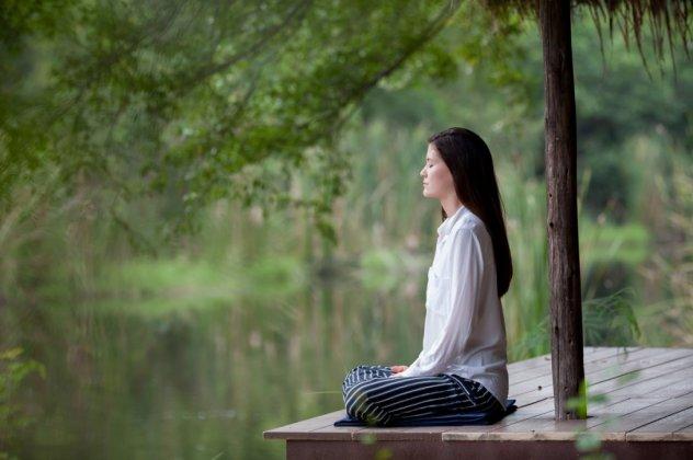 Οι άνθρωποι με ικανότητες ενσυναίσθησης μπορούν να διαβάσουν τα συναισθήματα των άλλων και να καταλάβουν τον χαρακτήρα τους κατευθείαν.
