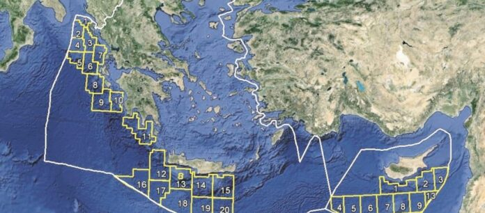 Χ.Ροζάκης: «Το Καστελόριζο είναι μακριά από την Ρόδο αλλά πολύ κοντά στην Τουρκία & δεν έχει συνέχεια»!