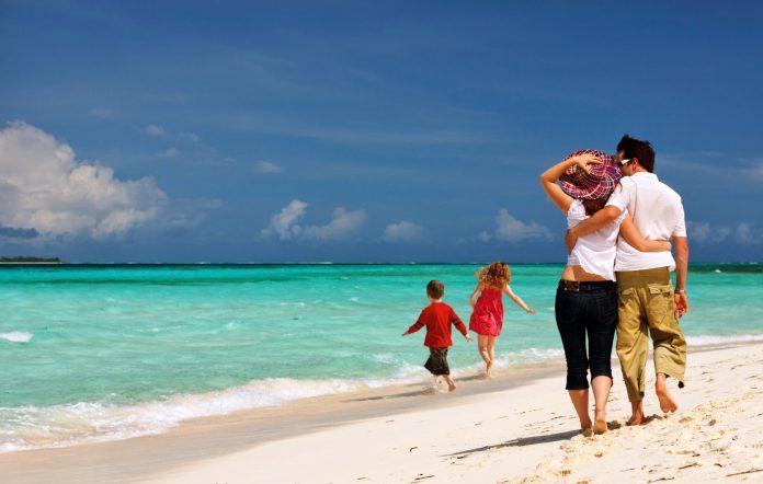 πρόγραμμα κοινωνικού τουρισμού του ΟΑΕΔ περιόδου 2020-2021.