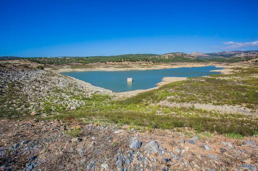 διαχειριστικός έλεγχος σε όλους τους οργανισμούς που διαχειρίζονται αρδευτικό νερό στην Κρήτη