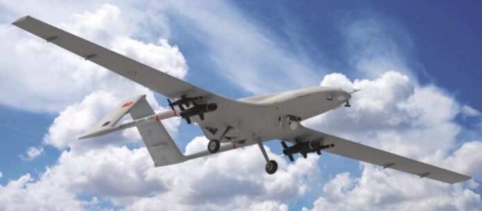 Βομβαρδισμός της αεροπορικής βάσης αλ-Τζούφρα του Χ.Χαφτάρ από τουρκικά drone: Για «νεκρούς Ρώσους» μιλούν οι Τούρκοι