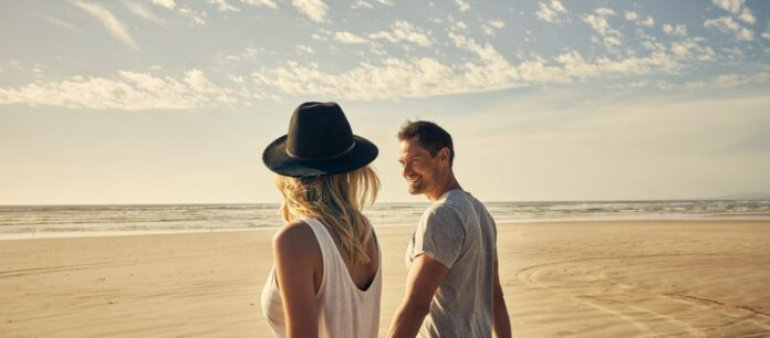 Stashing: Η νέα τάση στις σχέσεις που θα έχει πολλά «θύματα» - Τι ακριβώς είναι