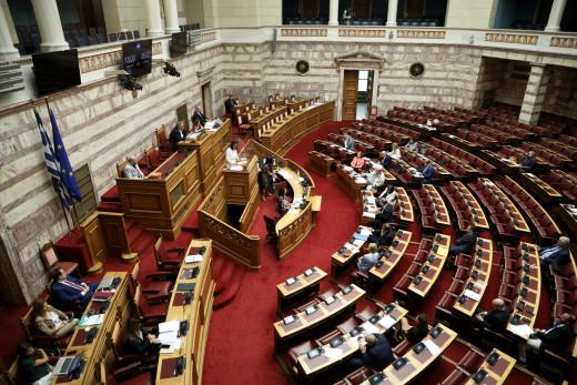 Ψηφίστηκε το νομοσχέδιο για τον εκσυγχρονισμό της ιδιωτικής εκπαίδευσης