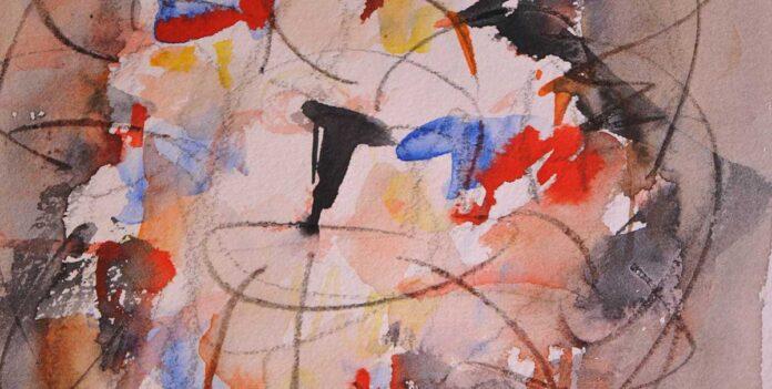 Σχολές ζωγραφικής ηράκλειο κρητης ..Εργαστήρι Εφαρμοσμένων Τεχνών Χαλαμπαλάκης Γιάννης – Στελλίνα Αφεντάκη